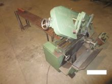 MOSSNER Record Sag industrial e