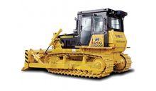 HBXG (SHEHWA) SD6G bulldozer