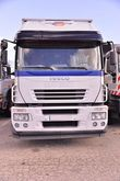 Used 2006 IVECO clos