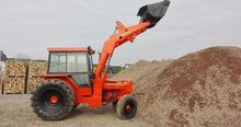 Used 1999 RENAULT wh