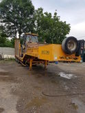 Used 2005 ATM ACTM S