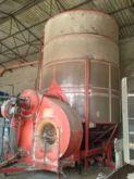 1999 Pedrotti Large 25 tonn\zag