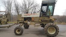 Used 1986 FORTSCHRIT
