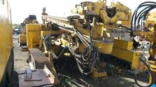 Used 1996 CASAGRANDE