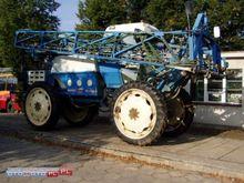 Used 1996 Opryskiwac