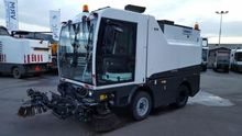 Used 2013 SCHMIDT Cl