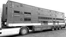 2008 PEZZAIOLI For Pigs, Calves