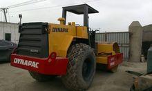 Used DYNAPAC CA25 CA