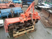 Used GRONDFREES 150