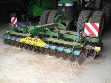 Used 2009 FRANQUET S