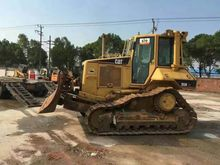 Used CATERPILLAR D5N