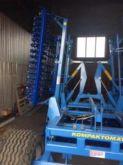 Used 2010 FARMET K 6