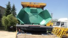 Used 2008 XCMG RP 75