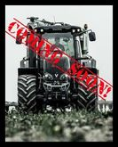 Used VALTRA S374 whe