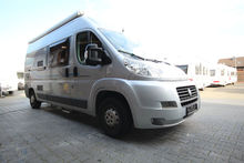 2007 Twin 4 Four Vans TWIN 4 FO
