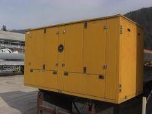 Used 2005 DEUTZ 350