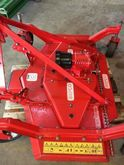 BEFCO Rotorklipper C30 120 cm O