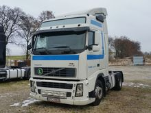 Used 2006 VOLVO FH12