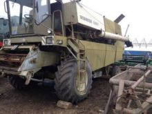 Used 1995 FORTSCHRIT