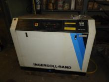 1994 INGERSOLL RAND aggregat ge