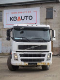 2003 VOLVO FM 9 220kW chassis t