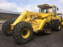 2007 BOMAG MPH 122-2 recycler