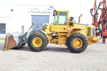 Used 2004 VOLVO L 70