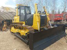 2012 KOMATSU D65PX bulldozer