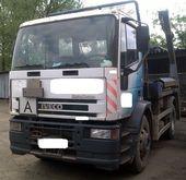 Used 1996 IVECO 150E