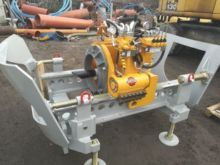 Used Drilling rig ho