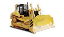 HBXG (SHEHWA) SD7 bulldozer