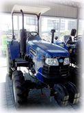 2015 DTZ Traktor DTZ 5404 mini