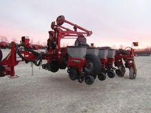2013 CASE IH 1250 mechanical pr