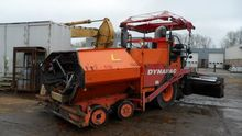 Used 1999 DYNAPAC F1