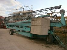 Used 1999 CATTANEO C