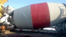 Used 2002 STETTER St