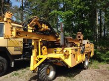 Used 1985 Atlas Copc