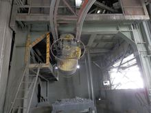 1996 REKERS concrete plant