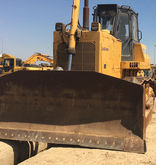 2011 LIUGONG CLG B230 bulldozer