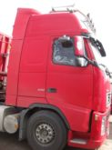 2006 VOLVO FH12 tractor unit