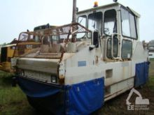 Used 1992 CORINSA CC