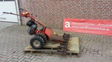 VINGERBALKMAAIER lawn mower