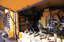 2008 EXTEC S5 crushing plant