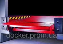 2016 DOCKER Docker 2000h2500 6t
