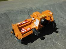 FALS CS 1500 harrow