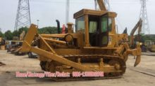 2006 CATERPILLAR D6D bulldozer