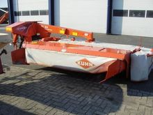 2011 KUHN FC313 FF MAAIKNIKSCHU