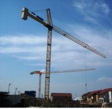 PEINER MK 86 tower crane