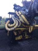 Atlas Copco Simba drilling rig