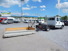 2000 IVECO DAILY 50C11 ROLLE du